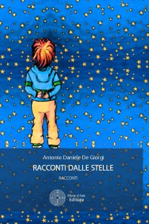 RACCONTI DALLE STELLE